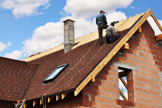 Factors to Consider When Hiring a Roofing Contractor